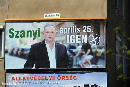 v2010 plakatok6 47