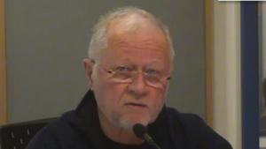 Lehel László