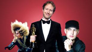 Ez történt 2016-ban: A Februárt Vujity Tvrtko kirúgása és a Saul fia Oscar-díja kavarta fel