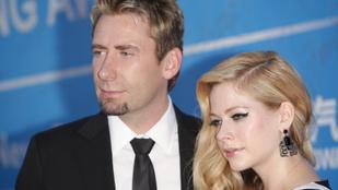 Avril Lavigne betámadta a Facebook alapítóját