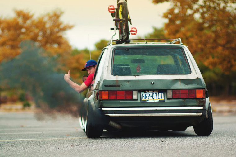 Az idei évet is áthatotta még a tavaly ősszel kirobbant Volkswagen-dízelbotrány