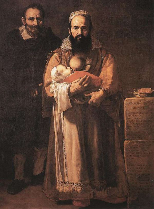 jusepe-de-ribera-the-bearded-woman-breastfeeding-1358183295 b
