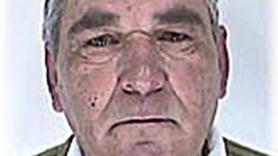 Egy szabadszállási gyilkossággal kapcsolatban keresik ezt a férfit