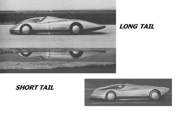 aero Oldsmobile1