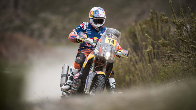 2017-Dakar-Rally-Stage-5-KTM-03