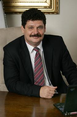 Verbai Lajos (Fotó: kobanyaihirek.net)