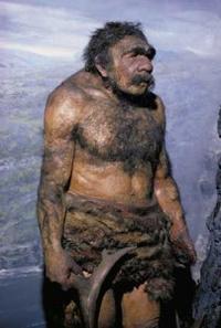 neanderthal-202x300