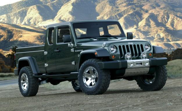 Jeep-Wrangler-Pickup-Gladiator-Concept-626x382