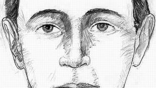 A 22 éves Tompa Eszter gyilkosát foghatta el a rendőrség 14 év után