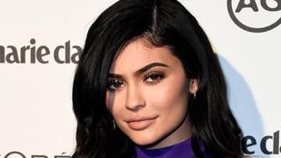 Ön szerint megbánták a szervezők a Kylie Jennernek küldött meghívót?