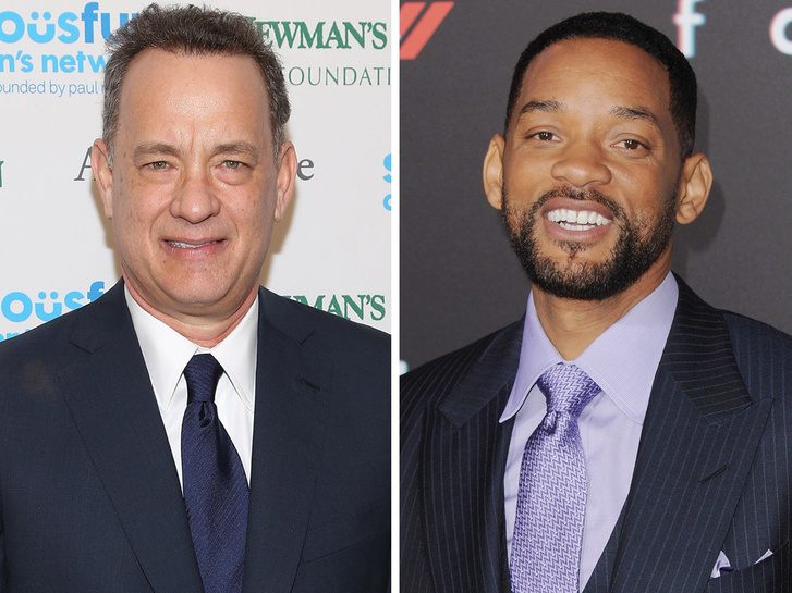 51112-tom-hanks-und-will-smith-sind-fuer-den-thriller-sleeping-d