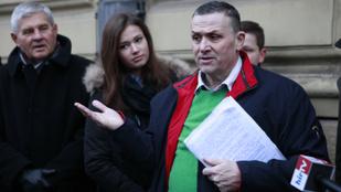 Kitűzték Lagzi Lajcsi tárgyalásának időpontját