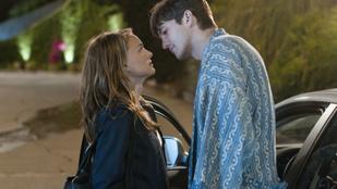 Natalie Portman kiakadt, hogy kevesebb volt a gázsija Ashton Kutcherénél