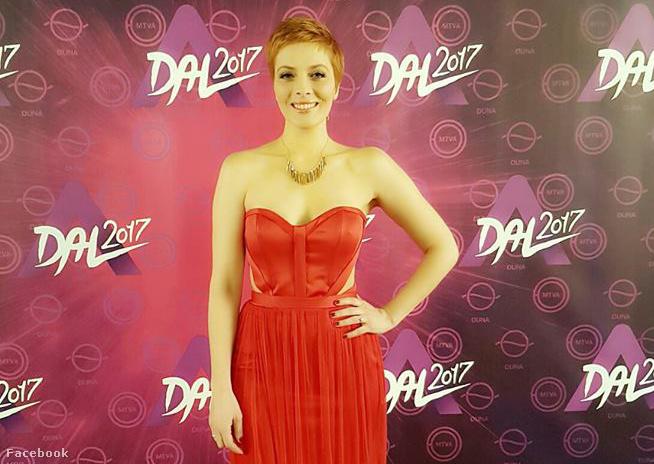 Megvolt a Eurovíziós Dalverseny első válogatóműsora is