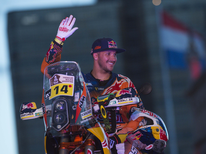 Sam-Sunderland-KTM-Dakar-Rally-Red-Bull-10