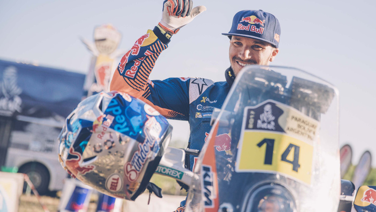 Sam-Sunderland-KTM-Dakar-Rally-Red-Bull-04