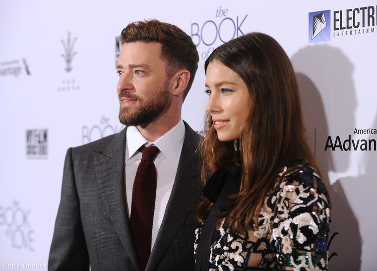 Bár 2016-ban aránytalanul sok válás rázta meg Hollywoodot, azért még így is maradt elég fontos álompár a hírességek között - megmutatjuk, hogy kik a legszebb és legmenőbb párok jelenleg a celebek világában.