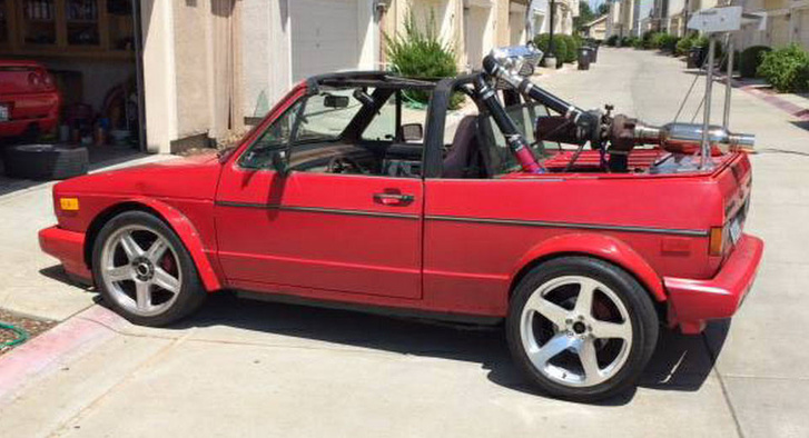 vw-rabbit-cabrio-mk1-insane-turbo-10