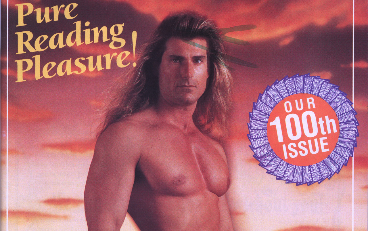 romantic-times-magazine-cover-july-1992-fabio