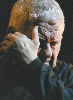 Kricskovics Antal