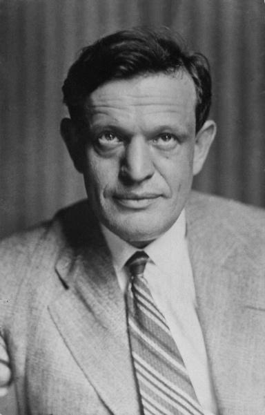 Portré 1932-ből.