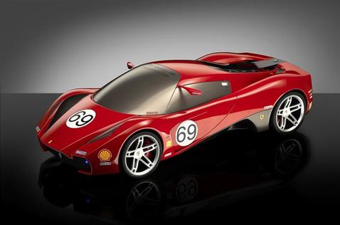 Ferrari-651010244119641600x1060