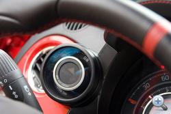Turbónyomás ínyenceknek, váltólámpa energiatakarékos sofőröknek