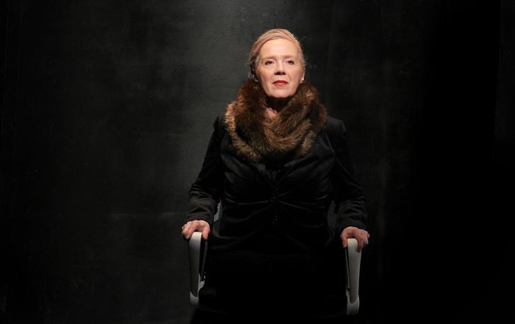 Takács Katalin - Macskajáték, Budaörsi Latinovits Színház