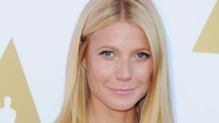 Gwyneth Paltrow garantálja, hogy egy tojástól jobb lesz a szexuális élete