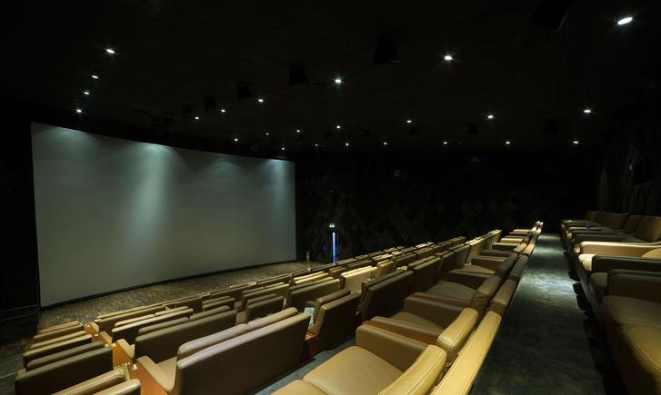 Cinemapink 01