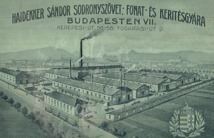 01 Tulajdonos, jogkezelő  Magyar Kereskedelmi és Vendéglátóipari