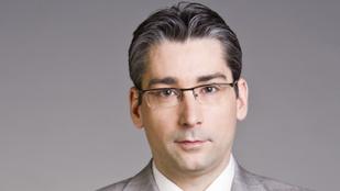 Hivatalos! Azurák Csaba február 2-án visszatér a TV2-re