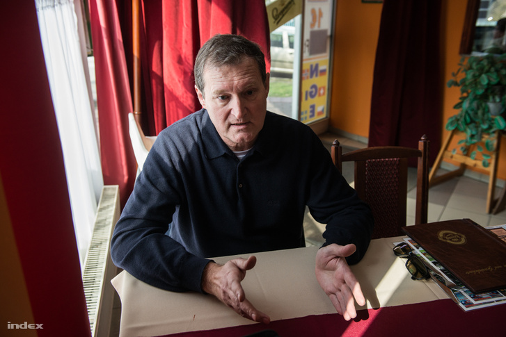 Alekszij Torubarov