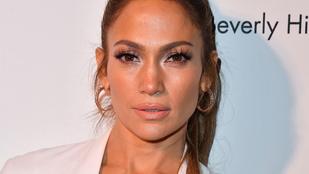 Jennifer Lopez életbölcsessége a világ minden területére kiterjed