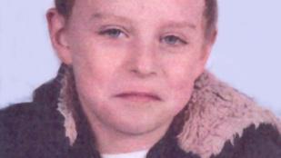 Szita Bence édesanyja: hiába telt el öt év, legbelül nem lett könnyebb