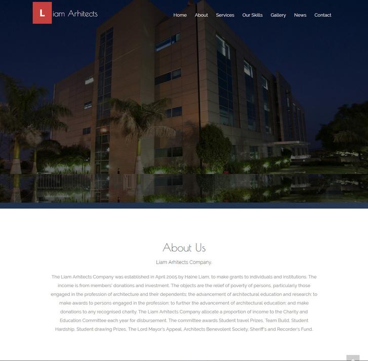 screenshot-liam-arhitects 01