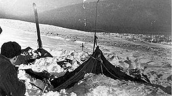 Újra nyomoznak a legrejtélyesebb szovjet tragédia ügyében