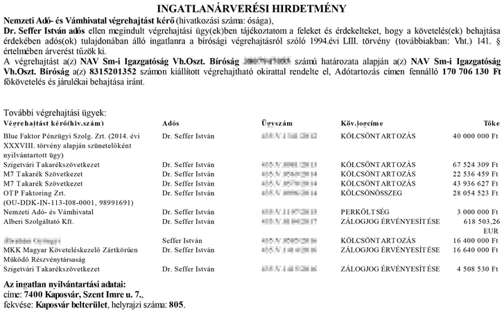 435.AV.0009 2013 109-1
