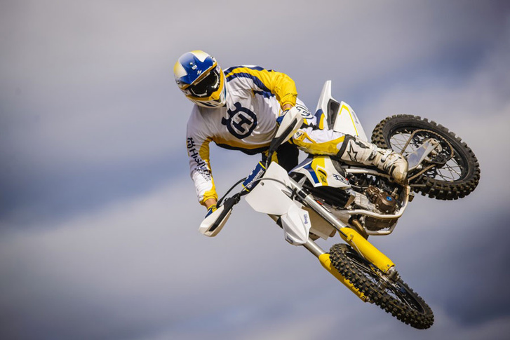 2015-Husqvarna-FC-250-Action-Photo S Romero