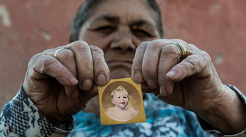 Lefújták egy magyar társulat olaszországi fellépését a koronavírus miatt