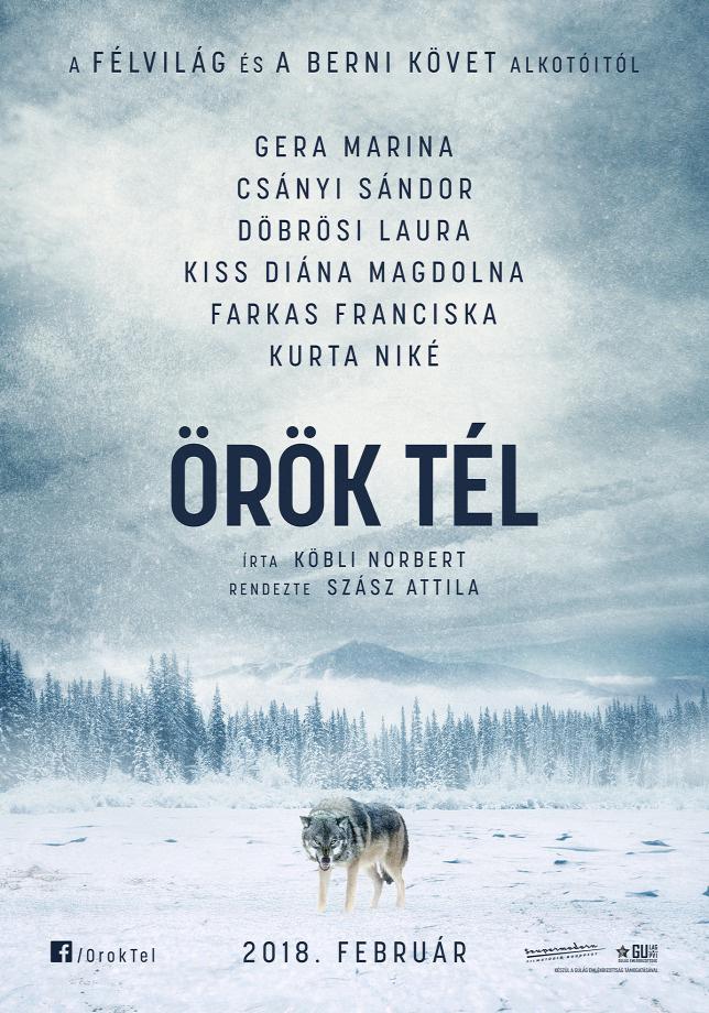 20170126az-orok-tel-teaser-plakatja