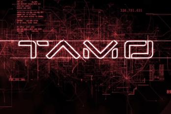 Új autómárka jön, a Tamo