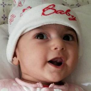 170203024856-trump-travel-ban-on-iranian-baby-heart-surgery-imag