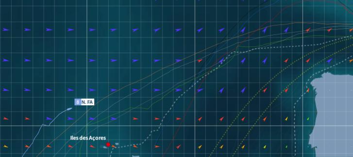 vihar482.PNG