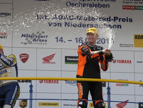 Bauer-champagne