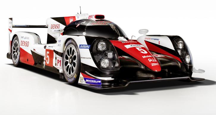 2016-toyota-ts050-hybrid-lmp1-race-car 100550835 h