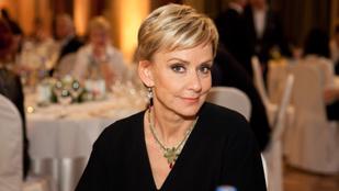 Jakupcsek Gabriella mélyen etikátlannak tartja egykori műsorát