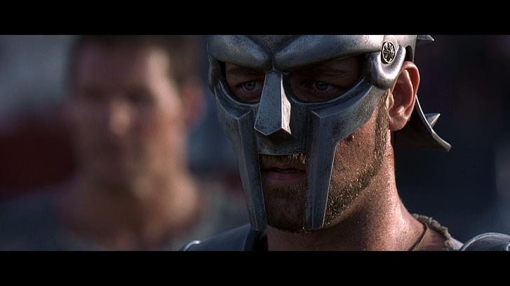 large gladiator blu-ray 4