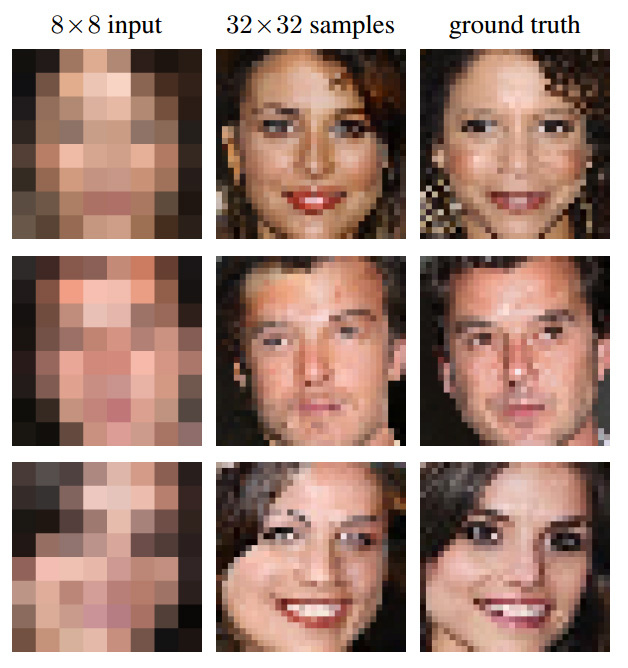 Image-samples