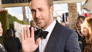 Szakszerűen jósoltunk Ryan Goslingnak